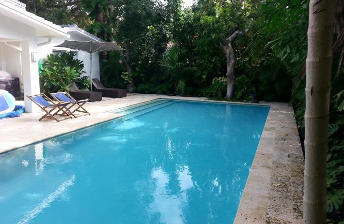 2330-pool2