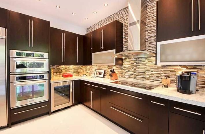 4-3545Glencoe-kitchen