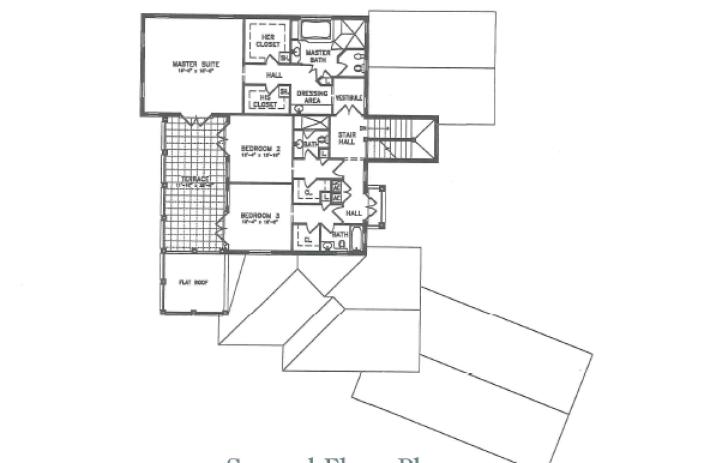 3545-park-lane-floor2