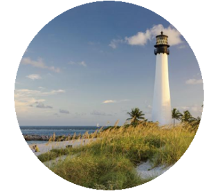 Key Biscayne FL Real Estate - Grove Properties