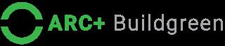 arc-plus-logo-build