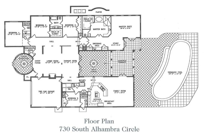 730Alhambra-floor