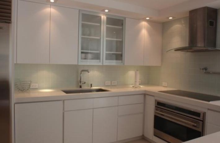 881_Ocean-Kitchen
