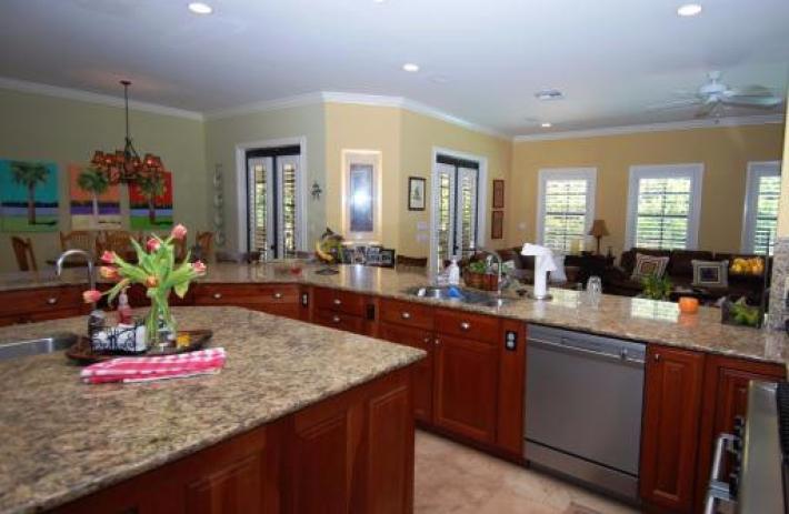 1227 alfonso kitchen