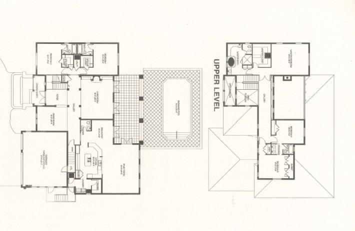 1480-Tagus-floor-plans