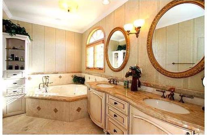 1541 agua master bath