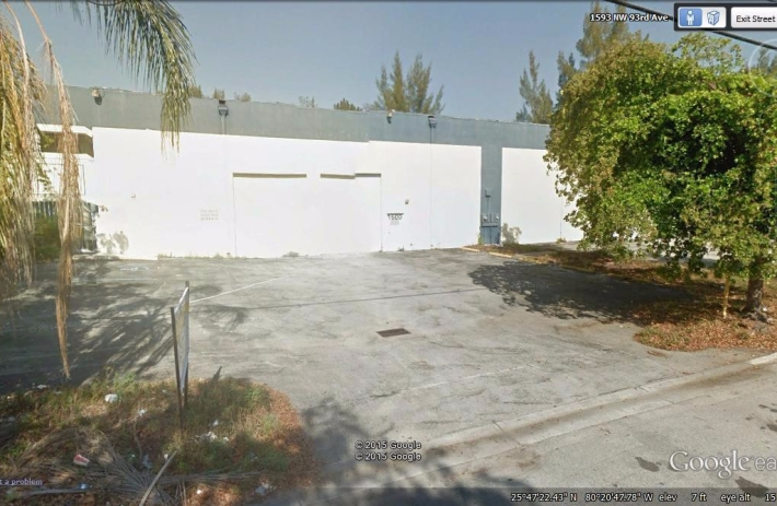 1600NW93Ave-A