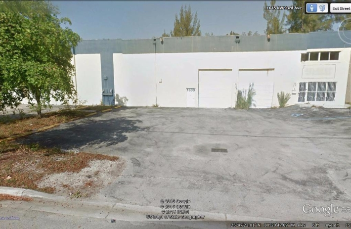 1600NW93Ave-B
