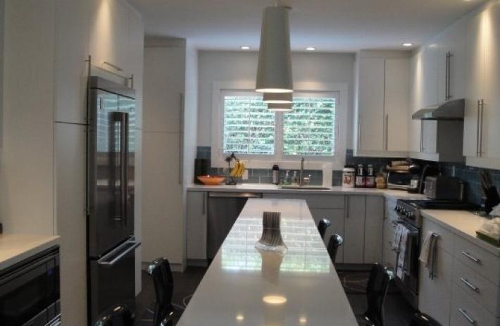 5815 new kitchen