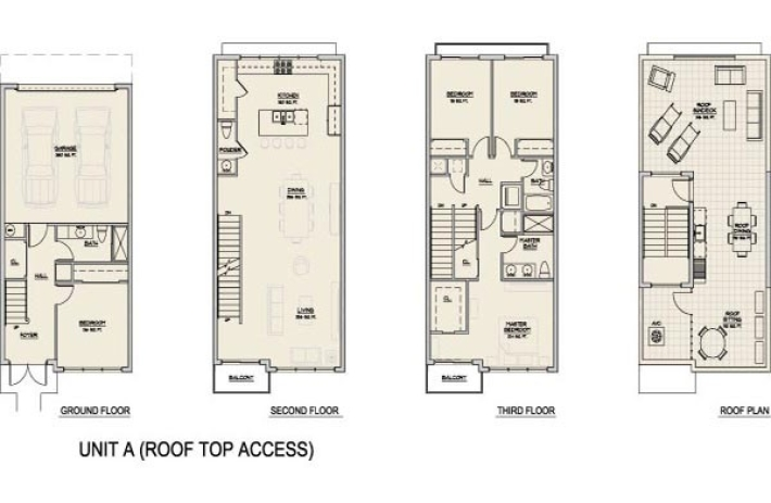 Grove-Place-SitePlan—18-Units-(4)—2