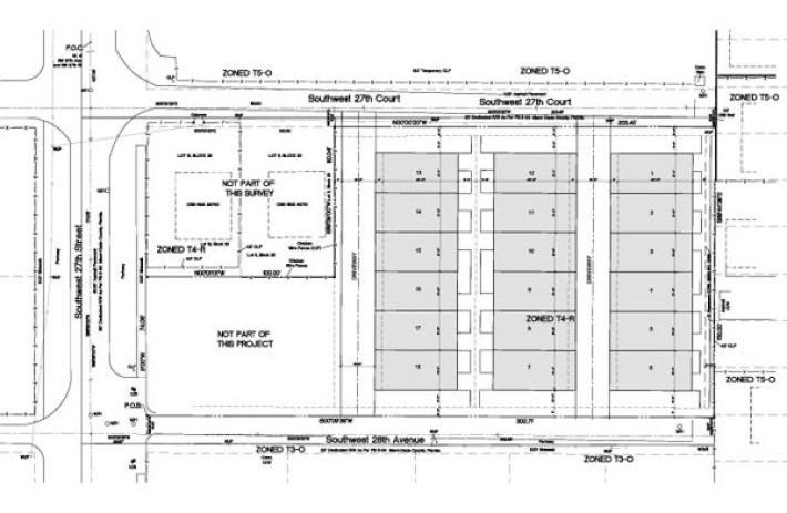 Grove-Place-SitePlan—SIte-Plan-(1)—2