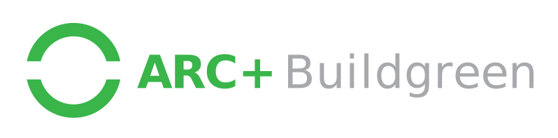 ARC-plus-Buildgreen-Logo