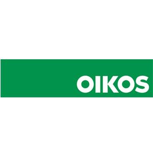 OIKOS - Grove Properties