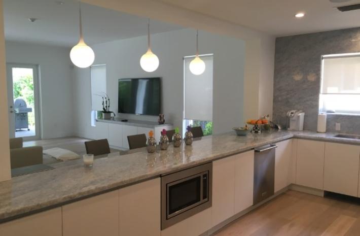 kitchen-2_jpg