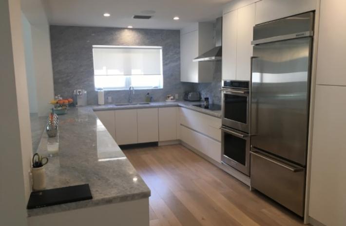 kitchen_jpg