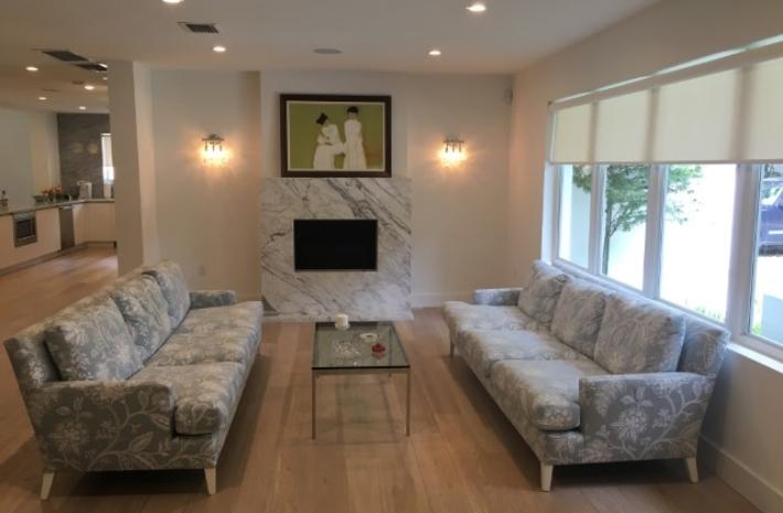 living-room_jpg