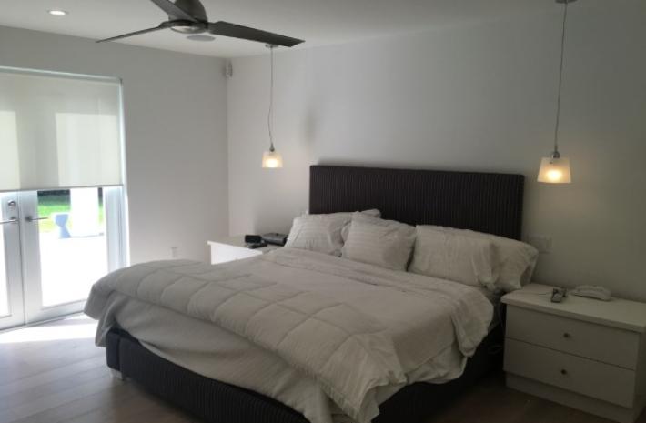 master-bedroom_jpg
