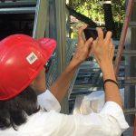 Grove Properties 4045 BONITA AVE Leed Project