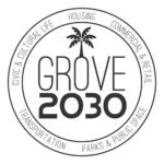 grove 2030
