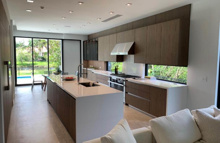 6270 Kitchen
