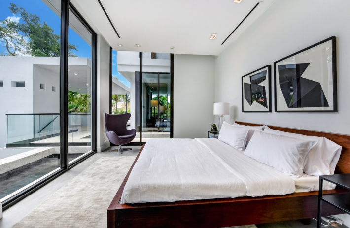 6270 SW 86 Street 50 Guest Room