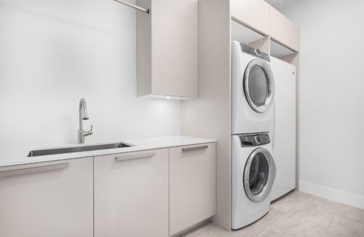 6270 SW 86 Street 51 Laundry