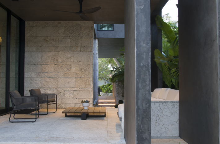 Janoura Residnce by Max Strang Architects Photo by Robin Hill (c) (10)