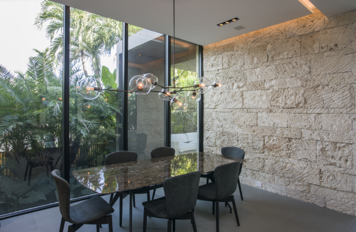 Janoura Residnce by Max Strang Architects Photo by Robin Hill (c) (13)