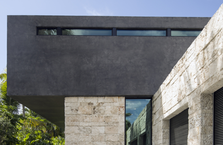 Janoura Residnce by Max Strang Architects Photo by Robin Hill (c) (18)