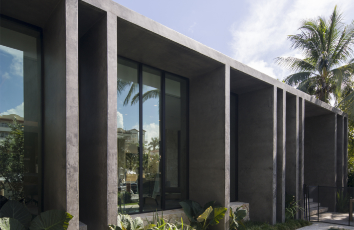 Janoura Residnce by Max Strang Architects Photo by Robin Hill (c) (22)