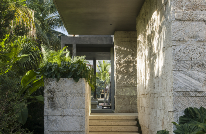 Janoura Residnce by Max Strang Architects Photo by Robin Hill (c) (24)