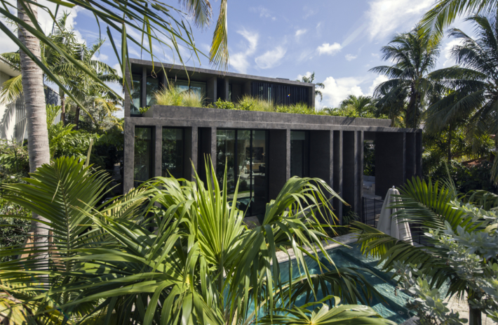 Janoura Residnce by Max Strang Architects Photo by Robin Hill (c) (3)