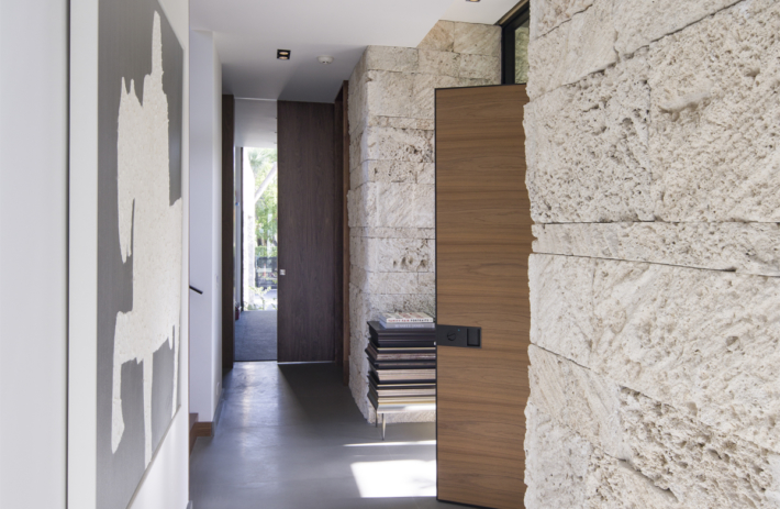 Janoura Residnce by Max Strang Architects Photo by Robin Hill (c) (32)