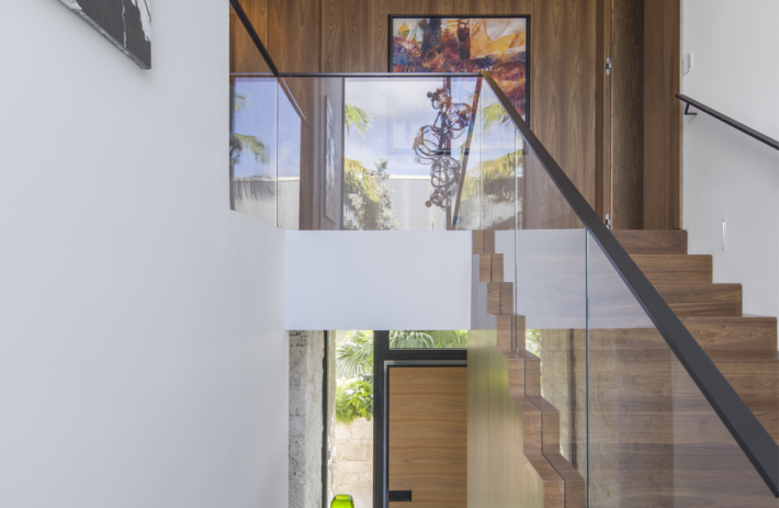 Janoura Residnce by Max Strang Architects Photo by Robin Hill (c) (33)