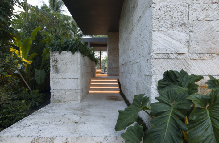 Janoura Residnce by Max Strang Architects Photo by Robin Hill (c) (5)