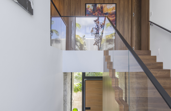 Janoura Residnce by Max Strang Architects Photo by Robin Hill (c) (57)