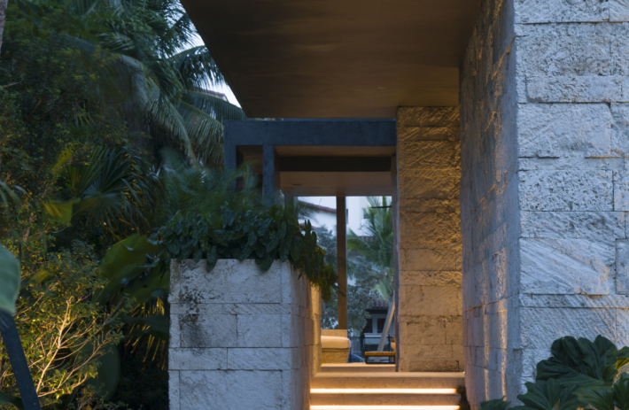 Janoura Residnce by Max Strang Architects Photo by Robin Hill (c) (7)